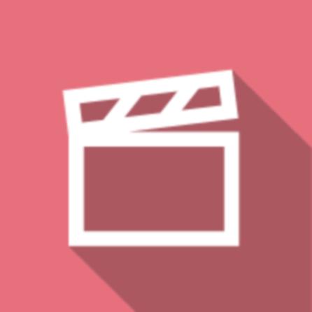 La rose pourpre du Caire / Woody Allen, réal., scénario | Allen, Woody (1935-....). Metteur en scène ou réalisateur. Scénariste