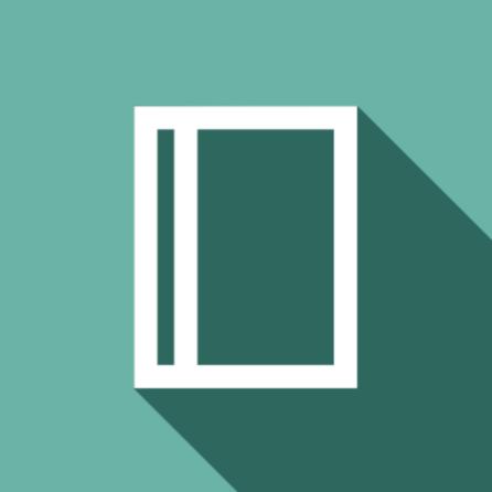 Lire à l'adolescence : réalités et stratégies de lecture / Edmée Runtz-Christan, Nathalie Markevitch Frieden | Runtz-Christan, Edmée. Auteur
